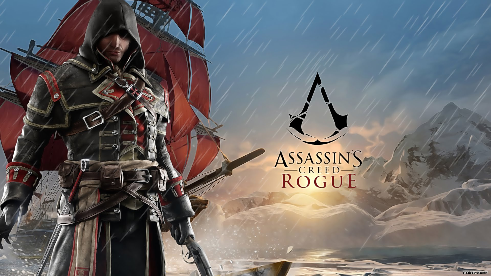 buy assassin180s creed rogue gift and download