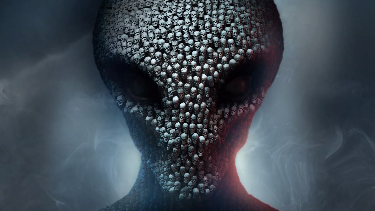 XCOM 2 Steam key + Подарок