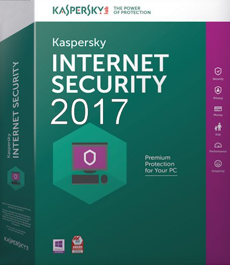 Скачать Kaspersky Internet Security Торрент - фото 7