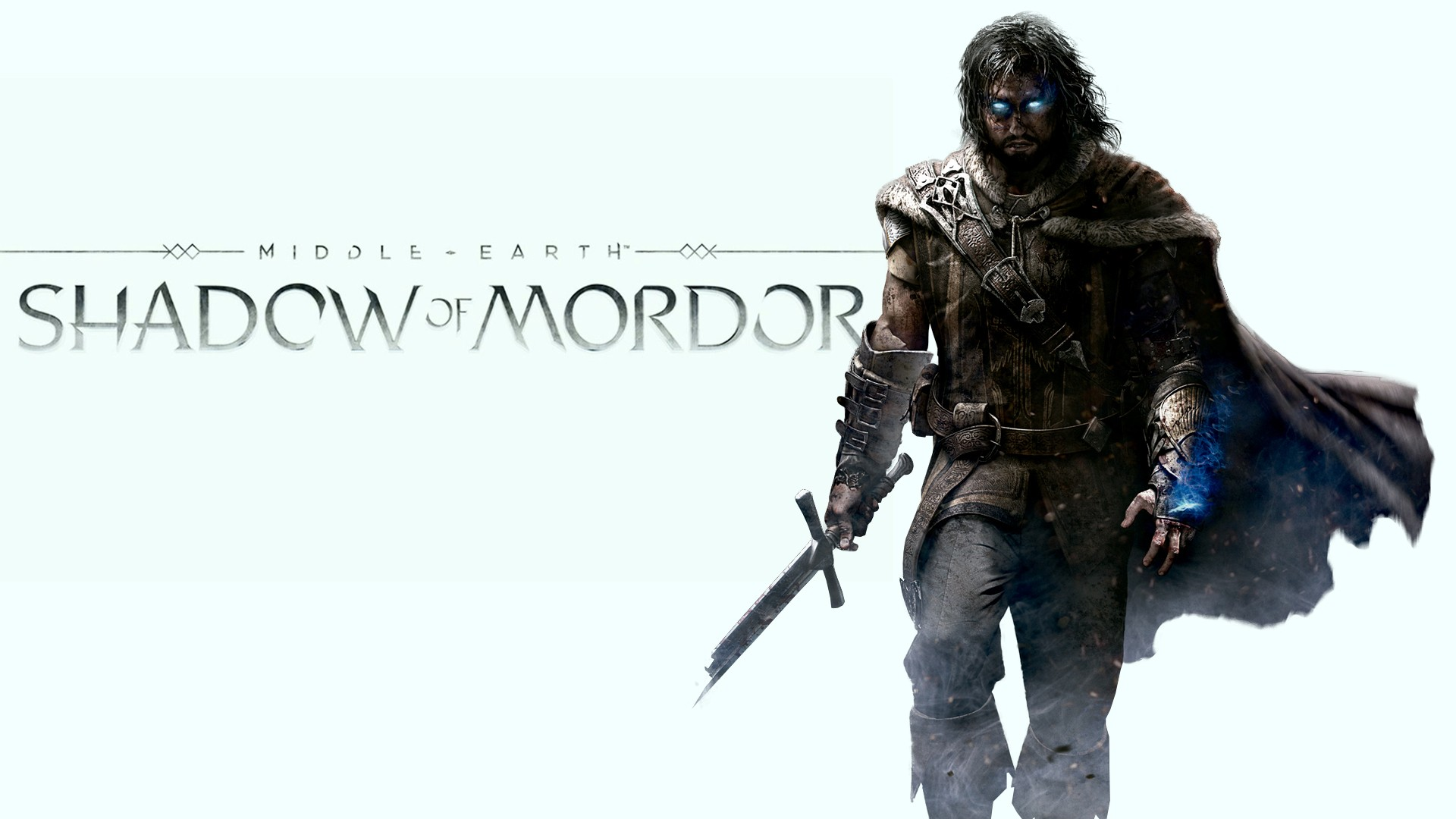 Middle-earth:Shadow of Mordor GOTY (Steam Gift RU&CIS)