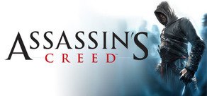 Assassins Creed: Directors Cut Edition (Steam Gift)