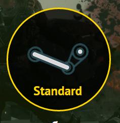 Steam   Standard ключ (CS:GO, RUST, PUBG)