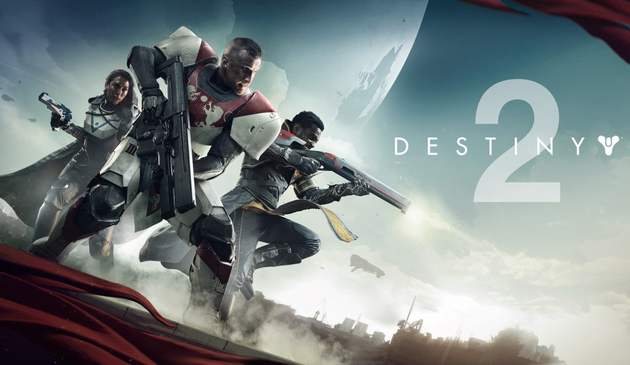 Destiny 2 (Battle.net) EU
