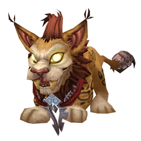 Wind rider cub pet pet baby wind rider CODE Now