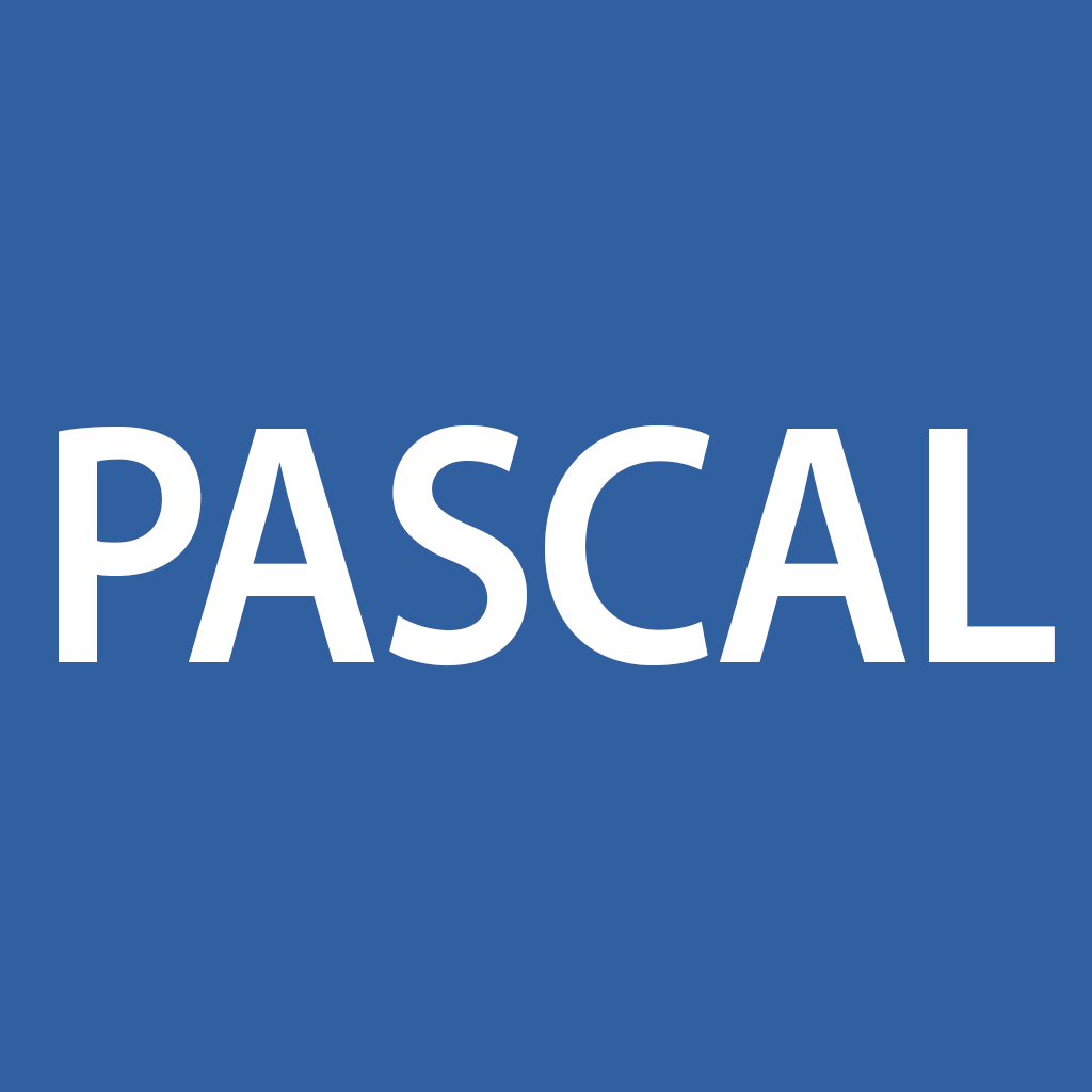 Laboratory work. 14 jobs. Pascal ABC