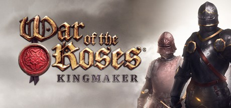 War of the Roses: Kingmaker | SteamGift RegionFree