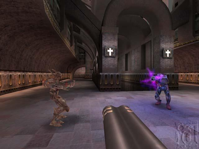QUAKE Collection | SteamGift RegionFree