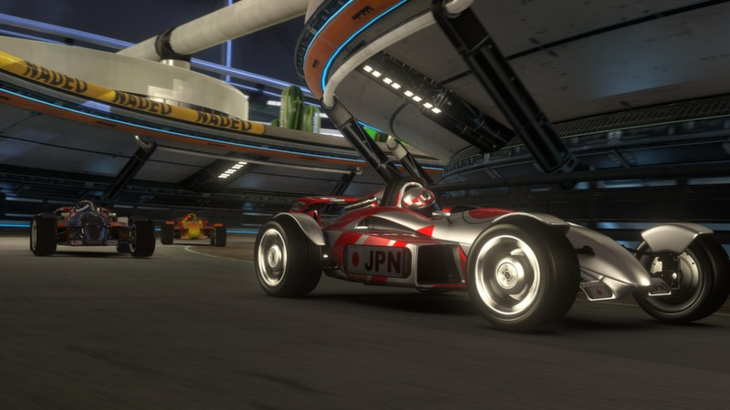 TrackMania 2 Stadium | SteamGift RegionFree