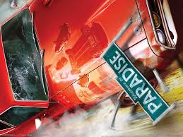 Burnout Paradise: The Ultimate Box | Origin RegionFree