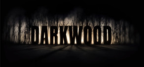 Darkwood | SteamGift RegionFree