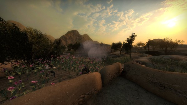 Insurgency | SteamGift RegionFree