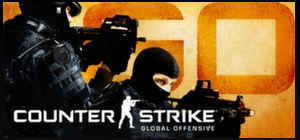 Counter-Strike: Global Offensive-Steam Gift RU/CIS +VPN