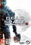 Dead Space 3 RU / EU (Origin) Region Free + Gift