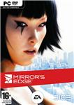 Mirror's Edge RU / EU (Origin) Region Free + Gift