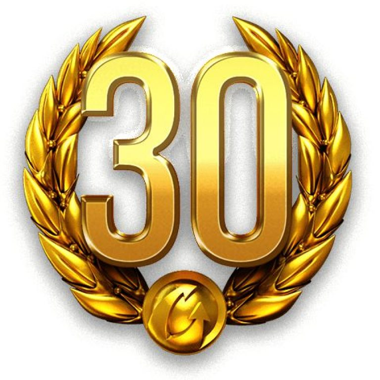 30 days Premium account (RU)