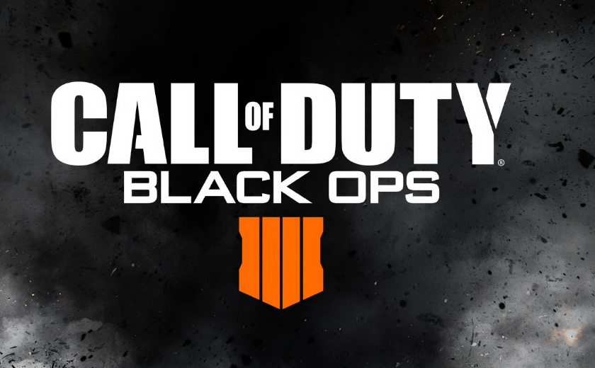 Call of Duty: Black Ops 4 (Battle.net key)