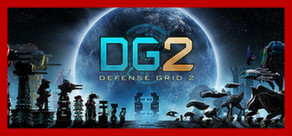 DG2: Defense Grid 2 Steam GIFT Region FREE / ROW / WW