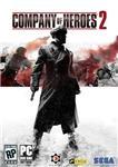 Company of Heroes 2 (Steam Key / Region Free)