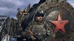 Metro Exodus (Epic Store/Русский) ИЗДАНИЕ АВРОРА PC