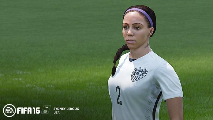 FIFA 16 [ORIGIN] + подарок + бонус + скидка 15%