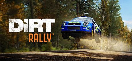Dirt Rally + подарок + бонус + скидка [STEAM]