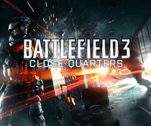 Battlefield 3: Close Quarters [ORIGIN]