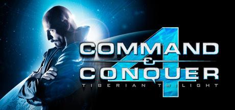 Command & Conquer 4 Эпилог [ORIGIN] + скидка