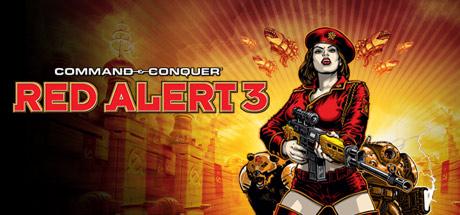 Command & Conquer Red Alert 3 [ORIGIN] + скидка