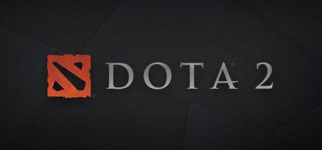 DOTA 2 от 100 до 200 игровых часов + подарок [STEAM]
