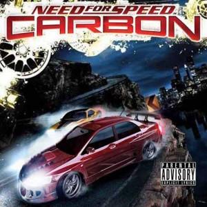 Need for Speed Carbon [ORIGIN] + скидка