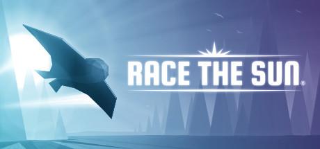 Ключ Race the Sun  [Steam Key ROW]