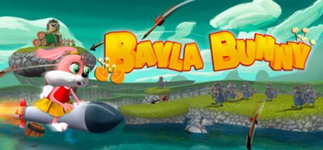 Ключ Bayla Bunny [Steam Key ROW]