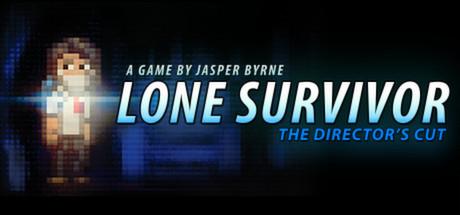 Ключ Lone Survivor: The Director´s Cut [Steam Key ROW]