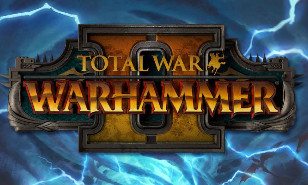Total War: WARHAMMER II + подарок  + скидка [STEAM]