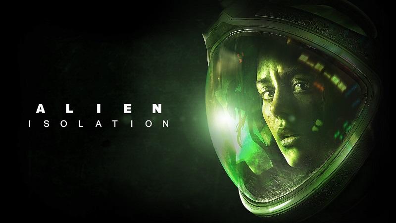 Alien: Isolation + подарок + бонус + скидка 15% [STEAM]