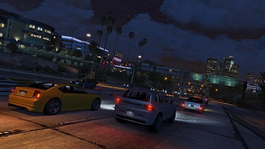 Grand Theft Auto V + подарок + бонус + скидка [STEAM]