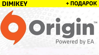 Origin Random (FIFA 20, BF V и др. ТОП) + ответ