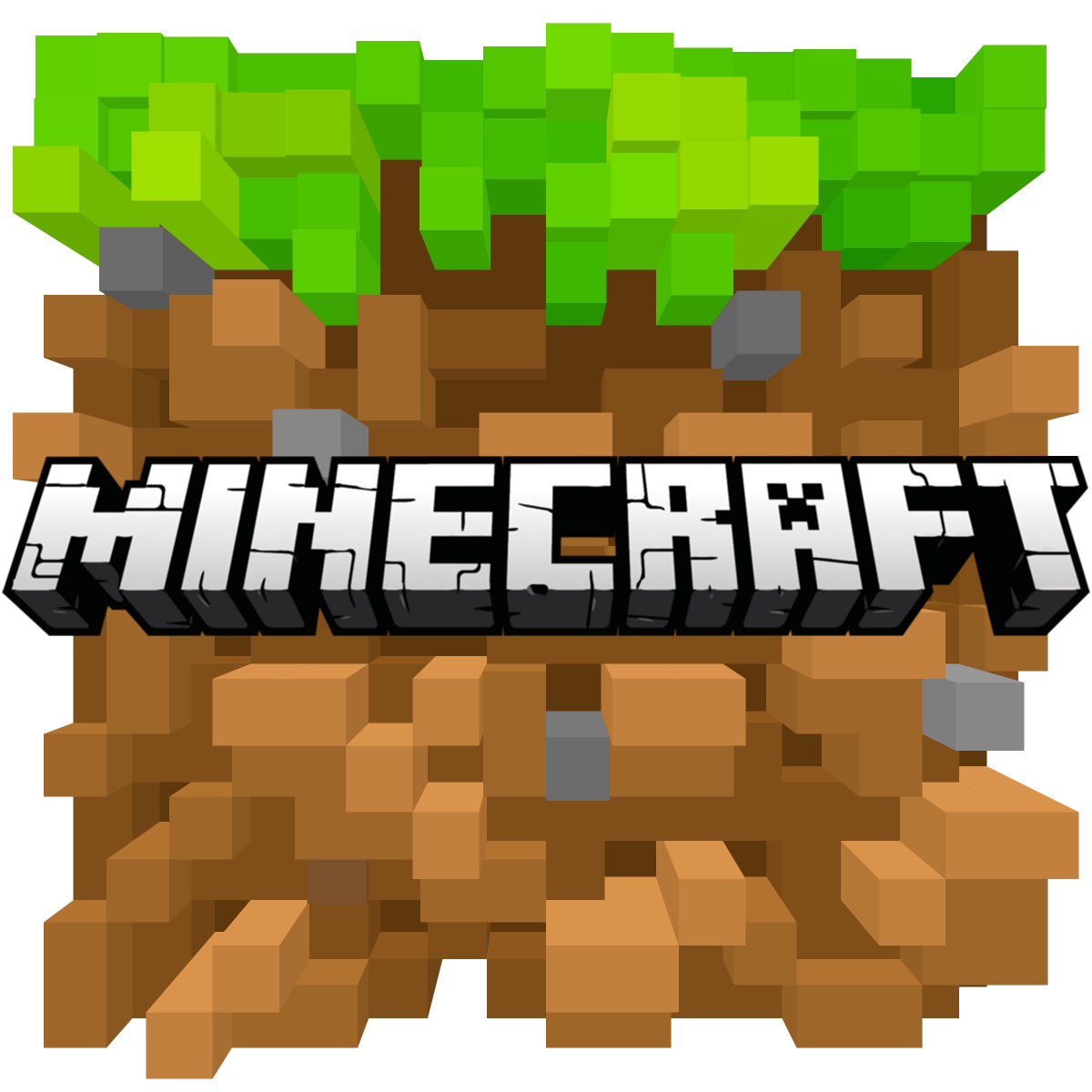 Купить MINECRAFT Region Free/KEY