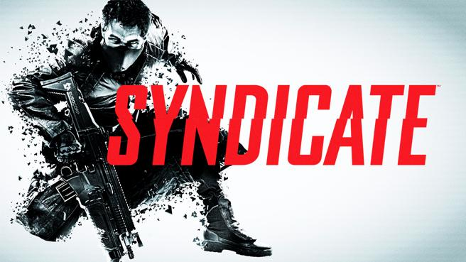 Syndicate [ORIGIN] + скидка