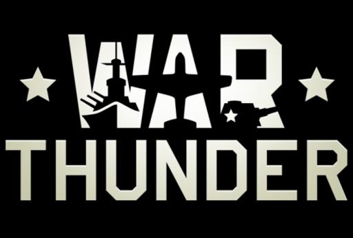 Купить Аккаунт WarThunder V уровень ветка США [самолеты]