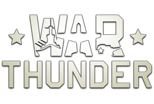 Купить Аккаунт WarThunder 2 ветки V уровня [самолеты]