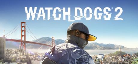 Купить Watch Dogs 2 [UPLAY] + подарок + скидка