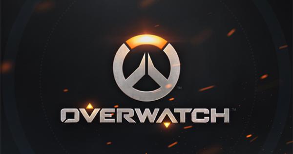 Купить Overwatch [BATTLE.NET] + подарок + бонус + скидка