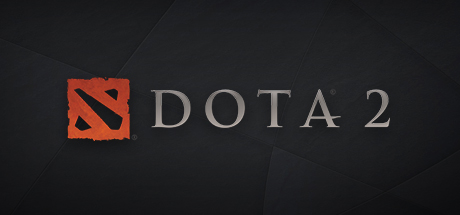 DOTA 2 от 10 до 100 игровых часов + подарок [STEAM]