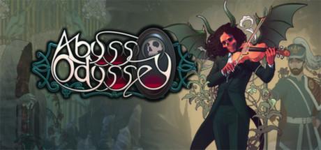 Ключ Abyss Odyssey [Steam Key ROW]