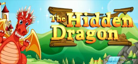 Ключ The Hidden Dragon [Steam Key ROW]