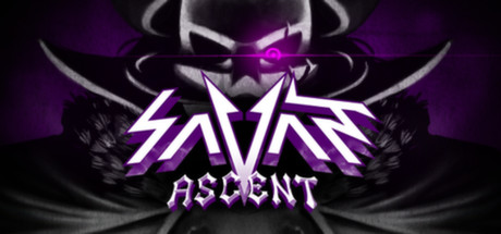 Ключ Savant - Ascent  [Steam Key ROW]