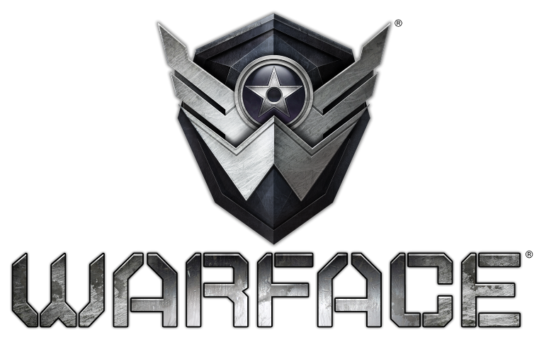 Warface [11-89] ранг + почта