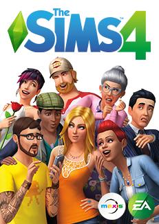 Sims 4 + Дополнения [ORIGIN] + подарок + бонус