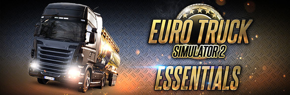 keys euro truck simulator 2 essentials! shans 20% 49 rur